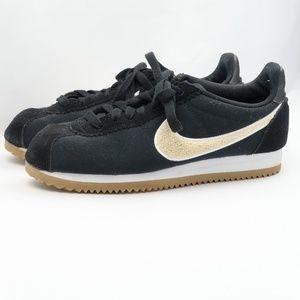 Nike Women's Classic Cortez, 6.5